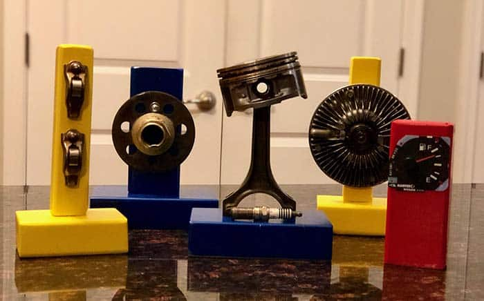 pinewood derby special awards
