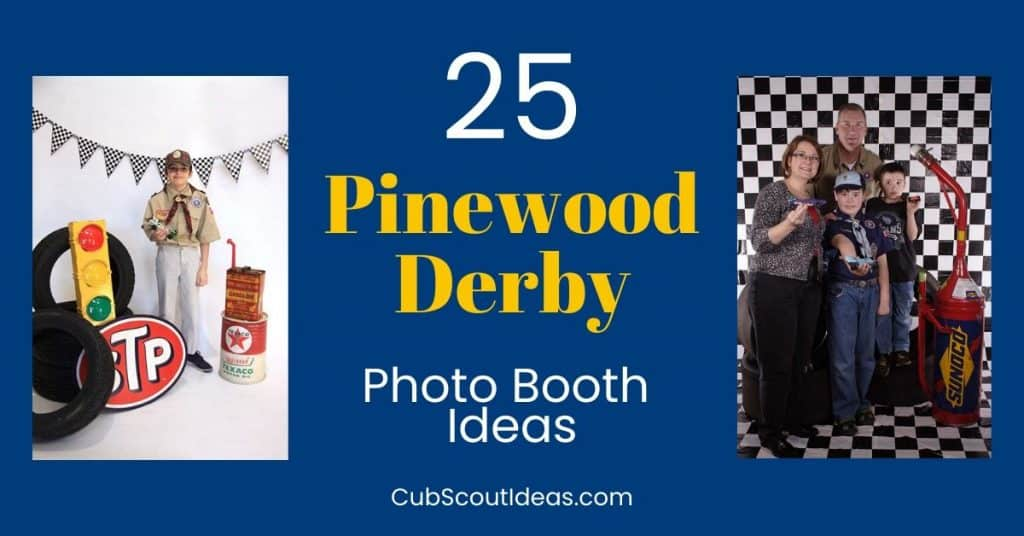 Pinewood Derby Printables – The Gospel Home | 536x1024