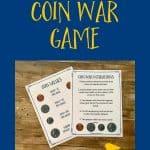 play coin war game