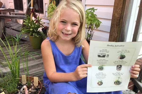 tikes garden subscription box little girl