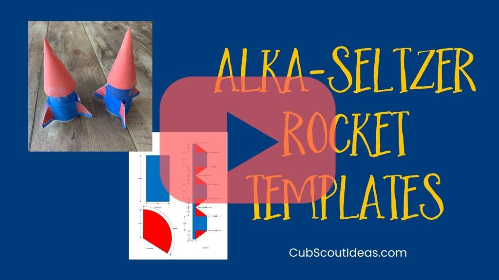 youtube-alka-seltzer-rockets-templates