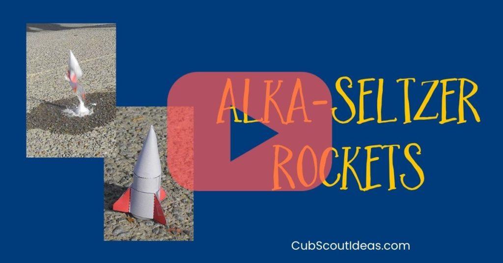youtube-alka-seltzer-rockets